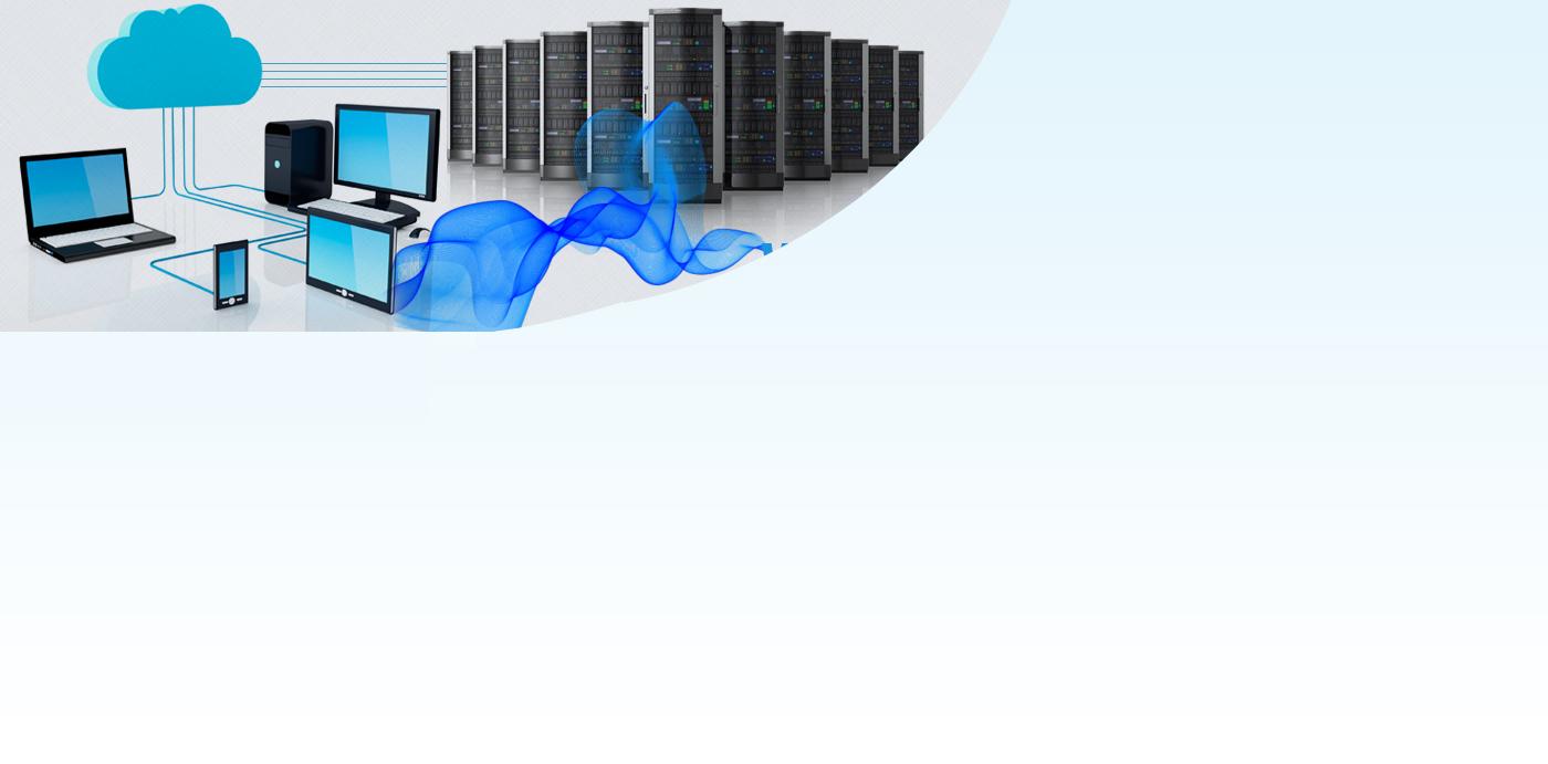 webhostingview
